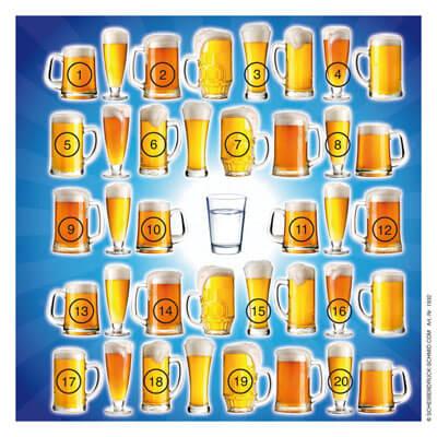 1932_bier